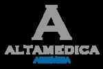 Altamedica_PMA